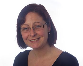 Dr. Maura Kelly