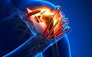 Orthopaedic Medicine | Woodview Family Doctors