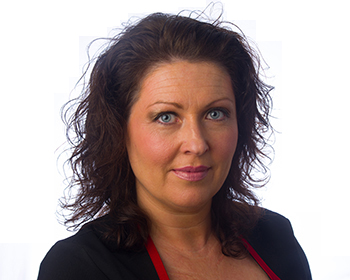Alison O'Shea