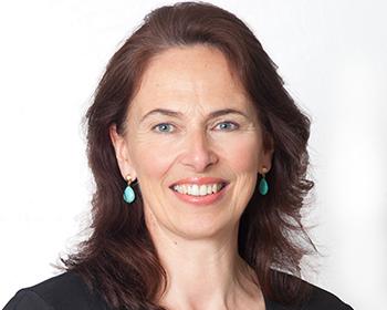Louise O'Sullivan